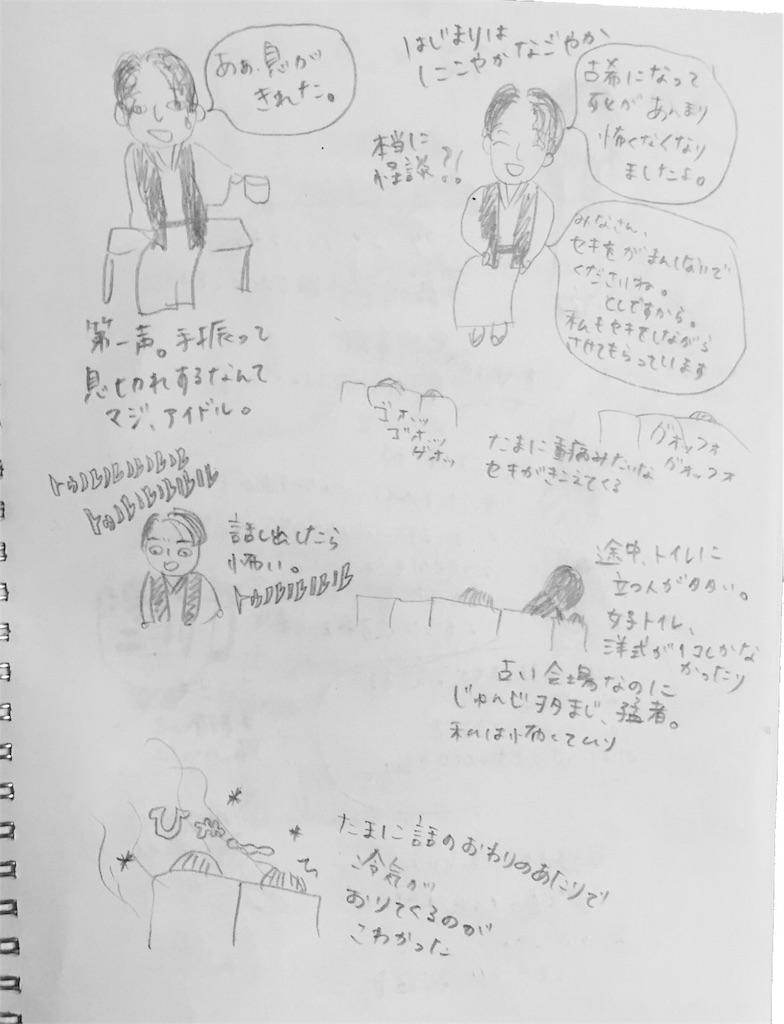 f:id:hanakara:20170916232925j:image