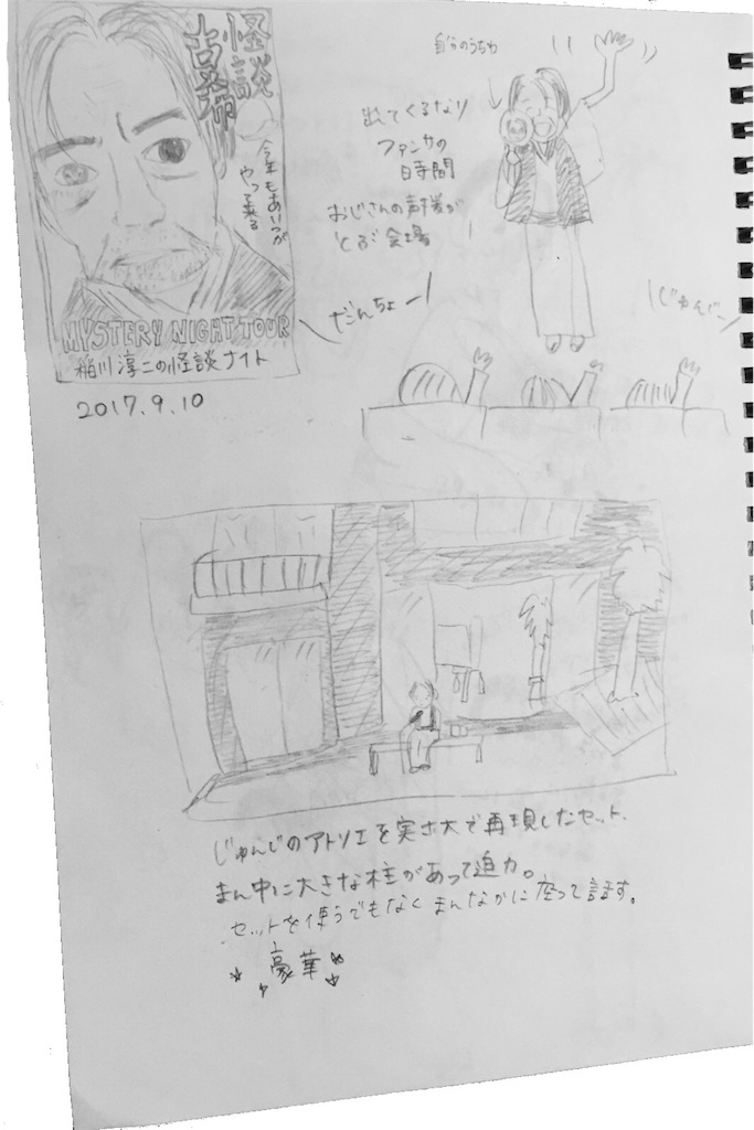 f:id:hanakara:20170916234447j:image
