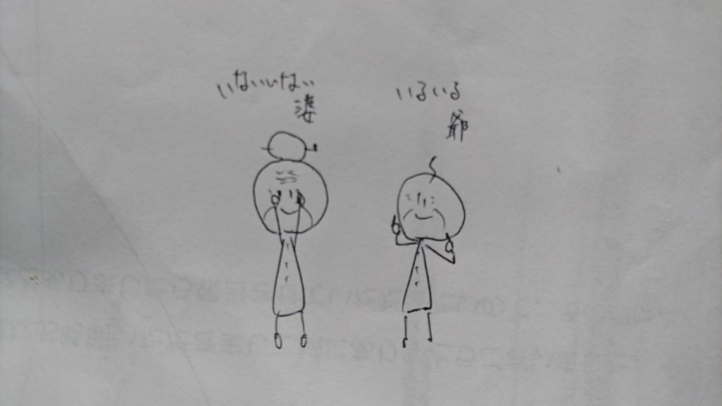 f:id:hanakayui:20180926111502j:plain