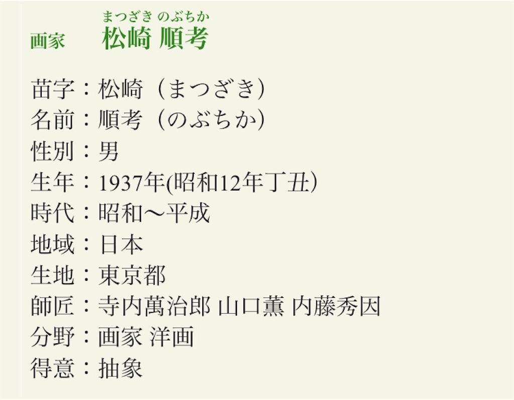 f:id:hanakichi116:20180802001855j:image