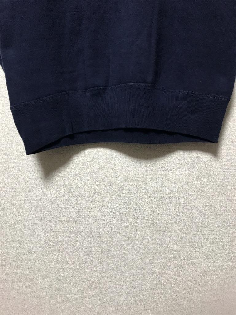 f:id:hanakichi116:20190224232703j:image