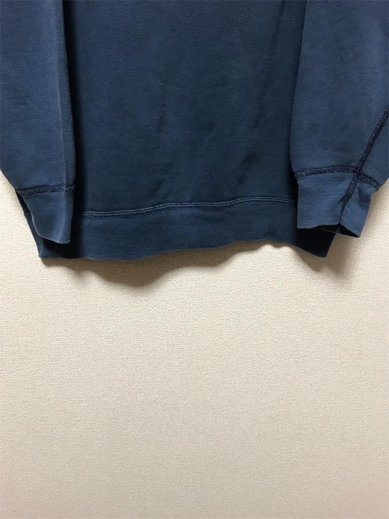 f:id:hanakichi116:20190310231652j:image