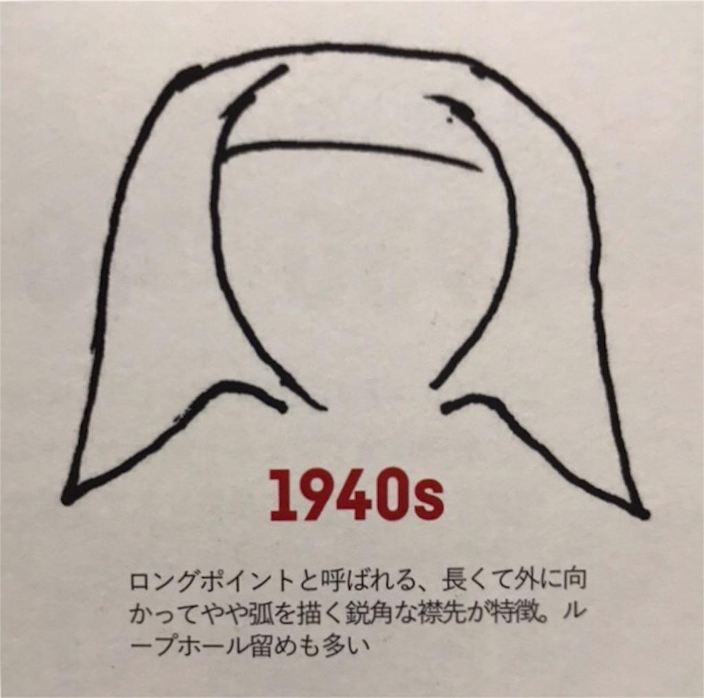 f:id:hanakichi116:20190423203504j:image