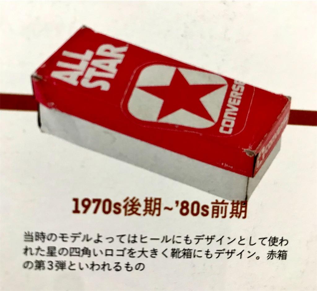 f:id:hanakichi116:20200313235650j:image