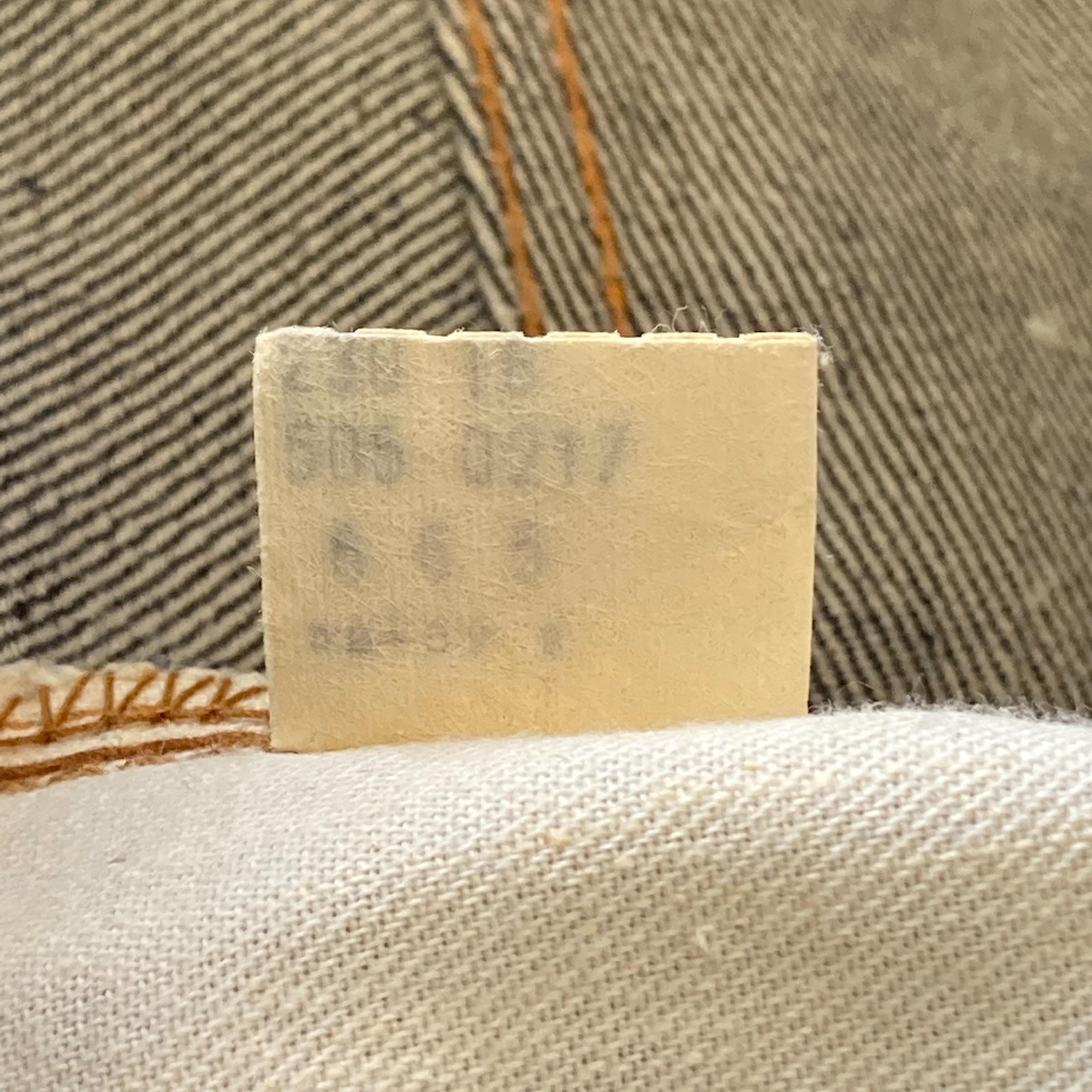 f:id:hanakichi116:20210803225141j:image