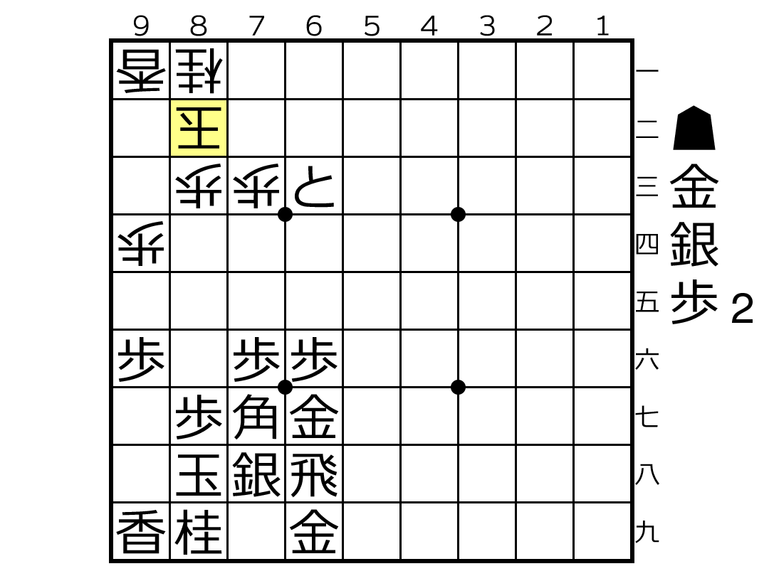 f:id:hanakkokun:20190904211902p:plain