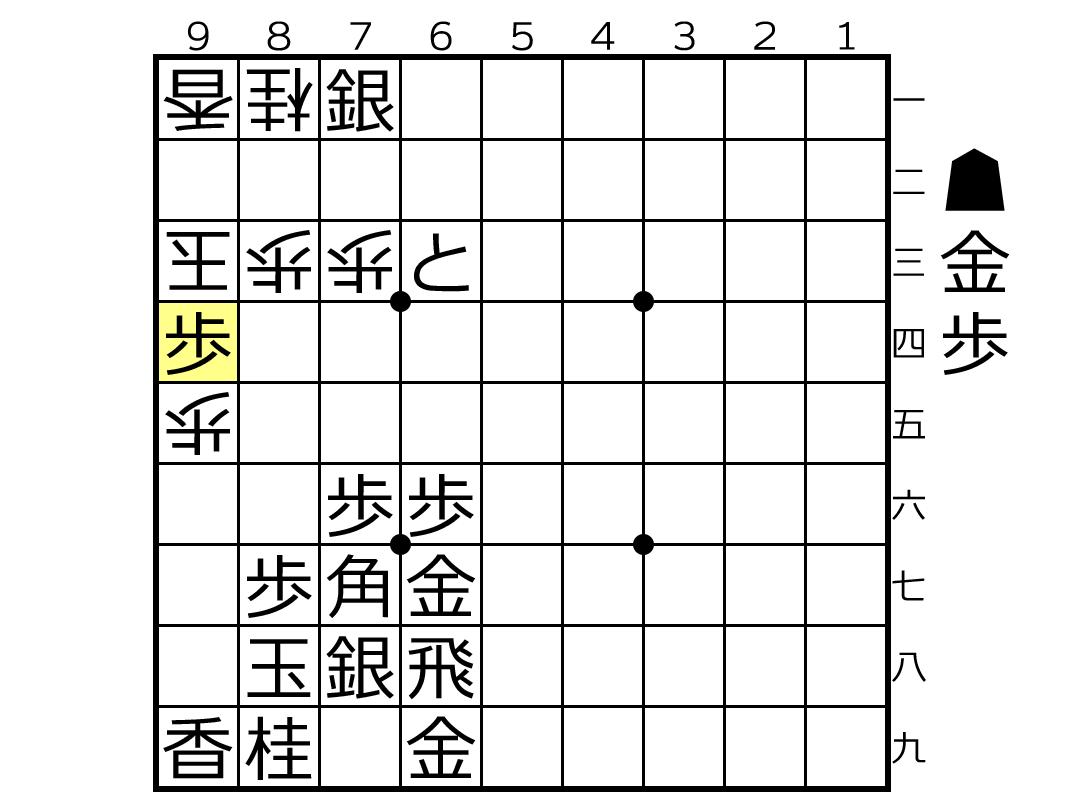 f:id:hanakkokun:20190904213612p:plain