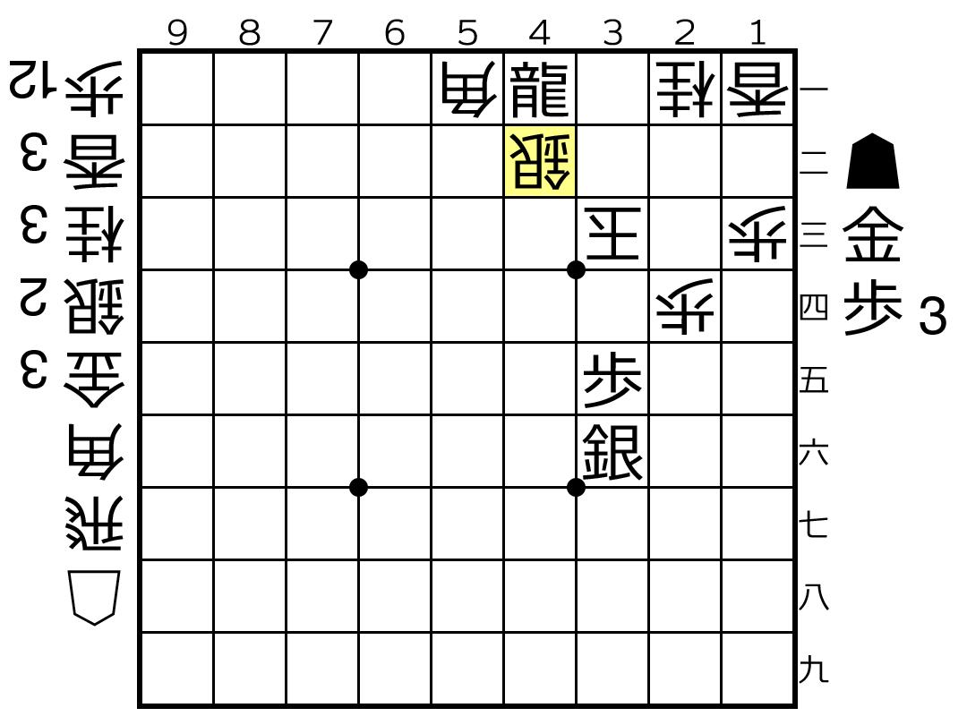 f:id:hanakkokun:20190913194313p:plain