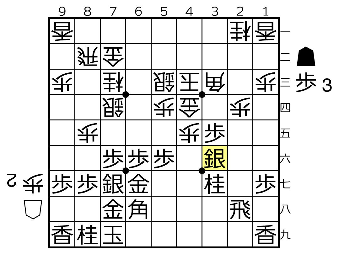 f:id:hanakkokun:20190913195912p:plain