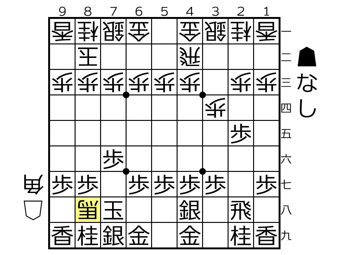 f:id:hanakkokun:20191004125004p:plain
