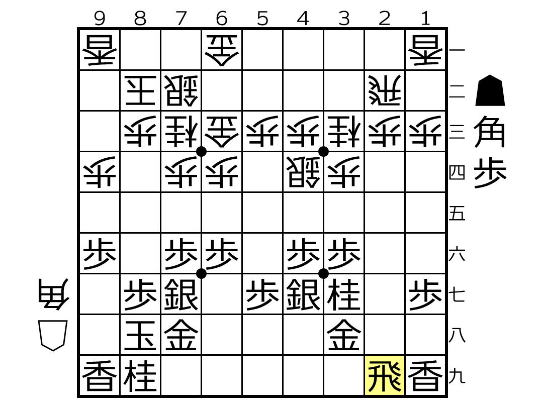 f:id:hanakkokun:20191004125515p:plain