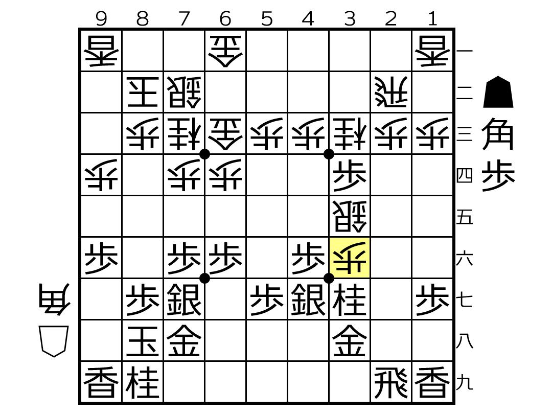 f:id:hanakkokun:20191004130425p:plain