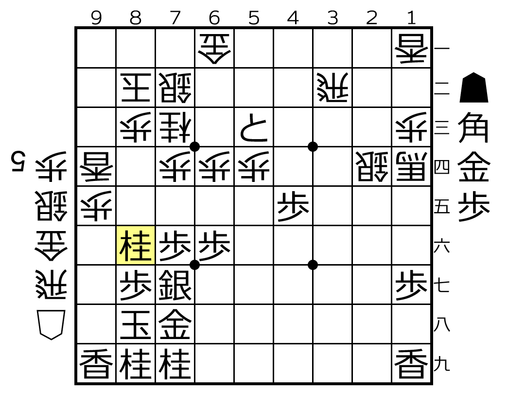 f:id:hanakkokun:20191004133400p:plain