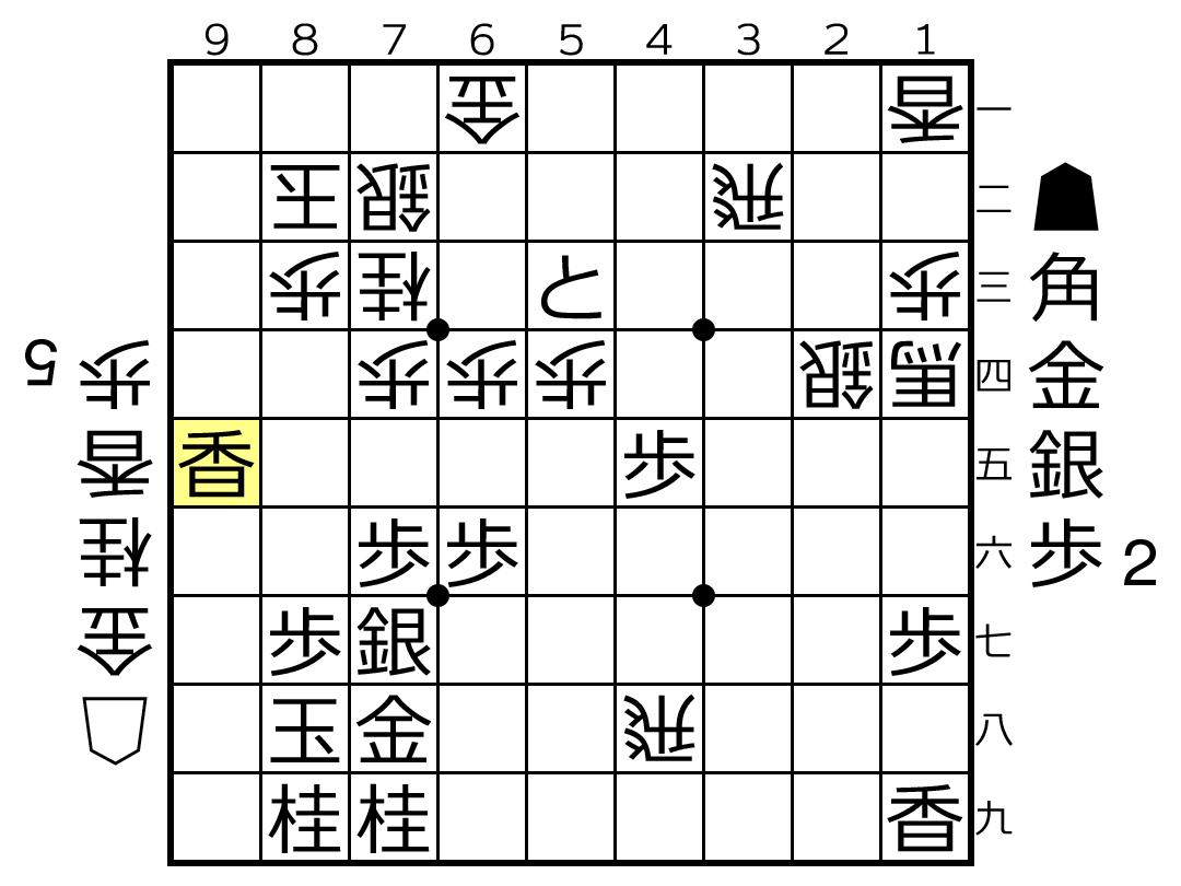 f:id:hanakkokun:20191004133735p:plain