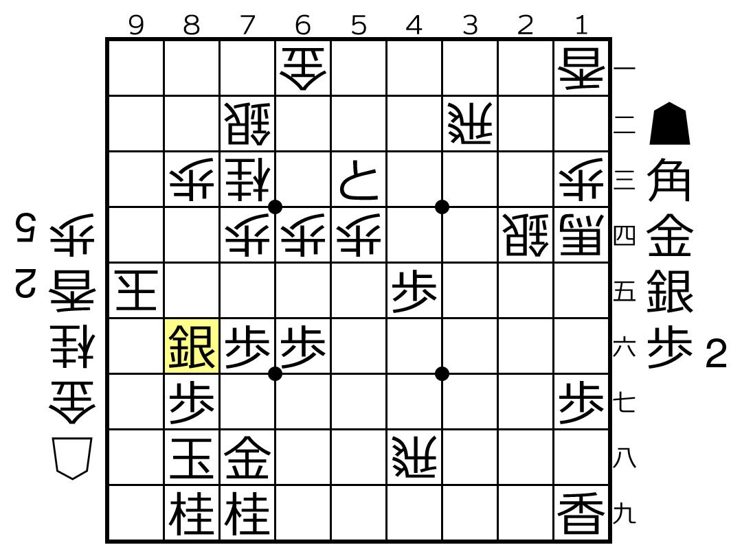 f:id:hanakkokun:20191004134746p:plain