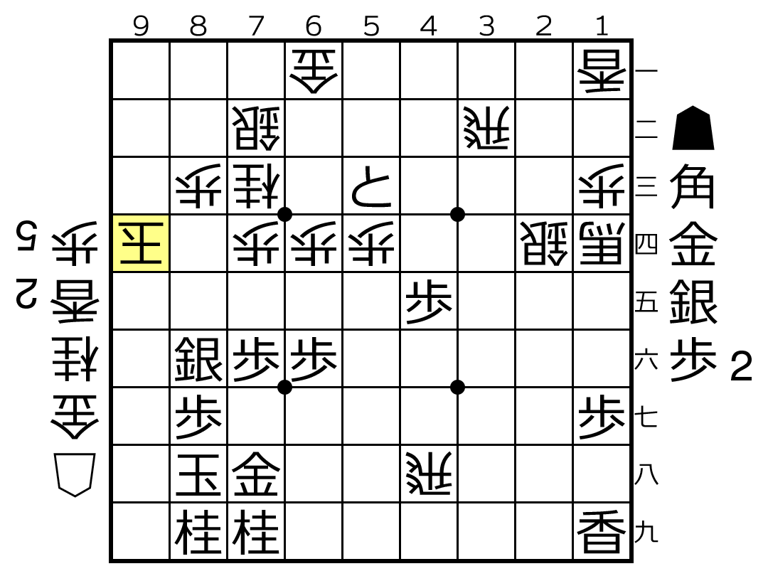 f:id:hanakkokun:20191005213914p:plain