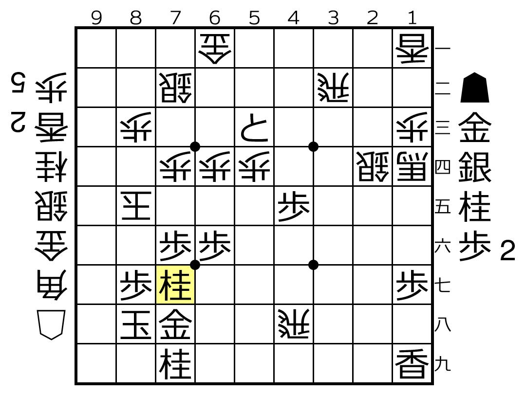 f:id:hanakkokun:20191005215855p:plain
