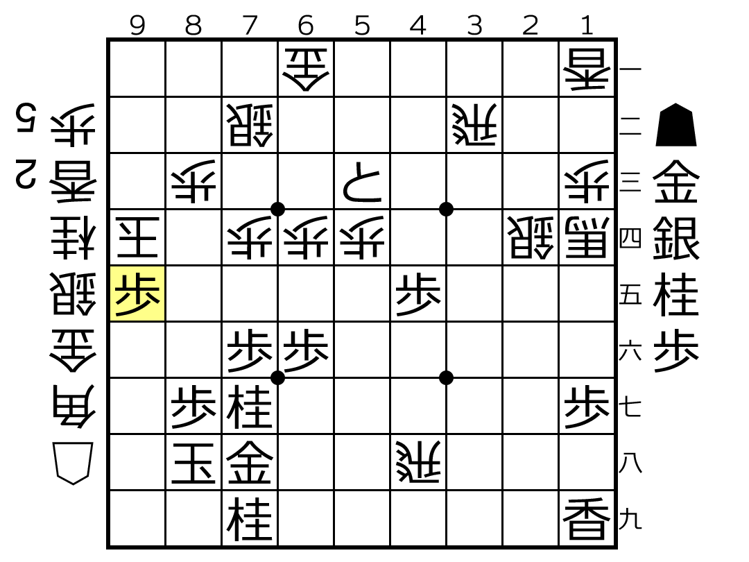 f:id:hanakkokun:20191005220506p:plain