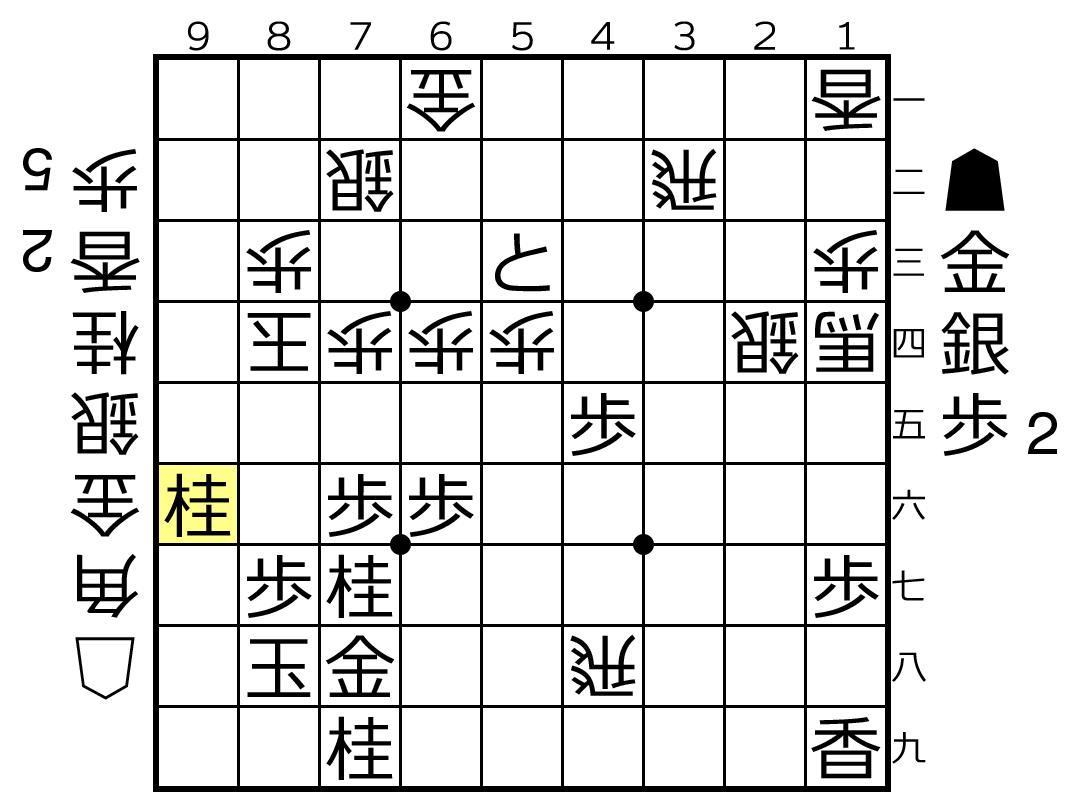 f:id:hanakkokun:20191005221139p:plain