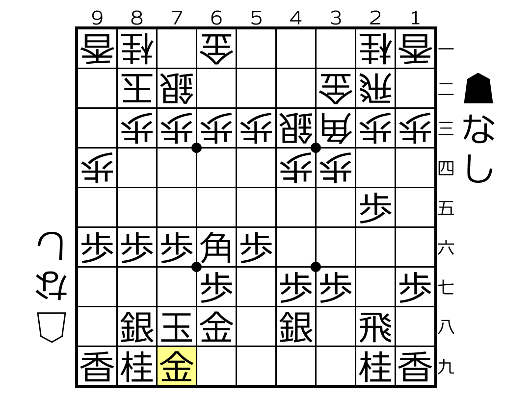 f:id:hanakkokun:20191211185849p:plain