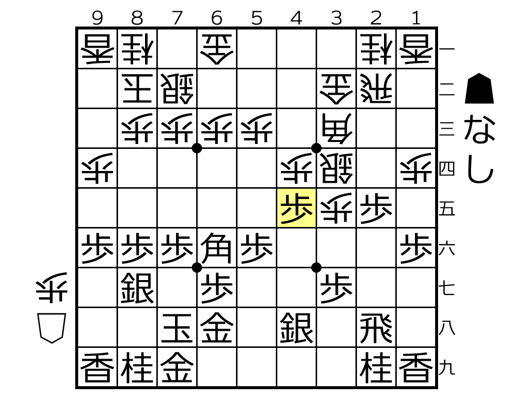 f:id:hanakkokun:20191211190250p:plain