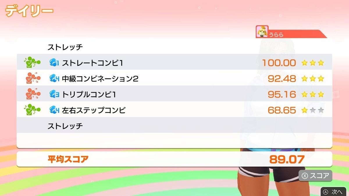 f:id:hanako-mofumofu:20190531004222j:plain
