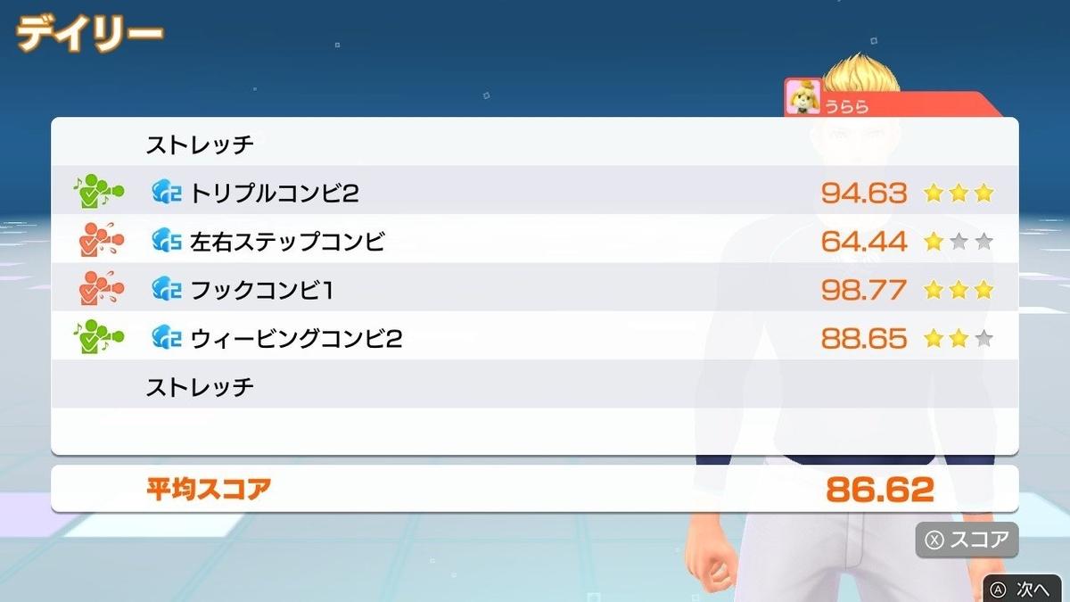 f:id:hanako-mofumofu:20190606000845j:plain