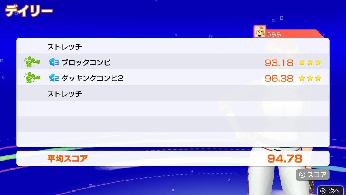 f:id:hanako-mofumofu:20190606000948j:plain