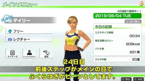 f:id:hanako-mofumofu:20190606001023j:plain