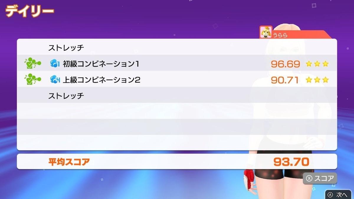 f:id:hanako-mofumofu:20190610100102j:plain