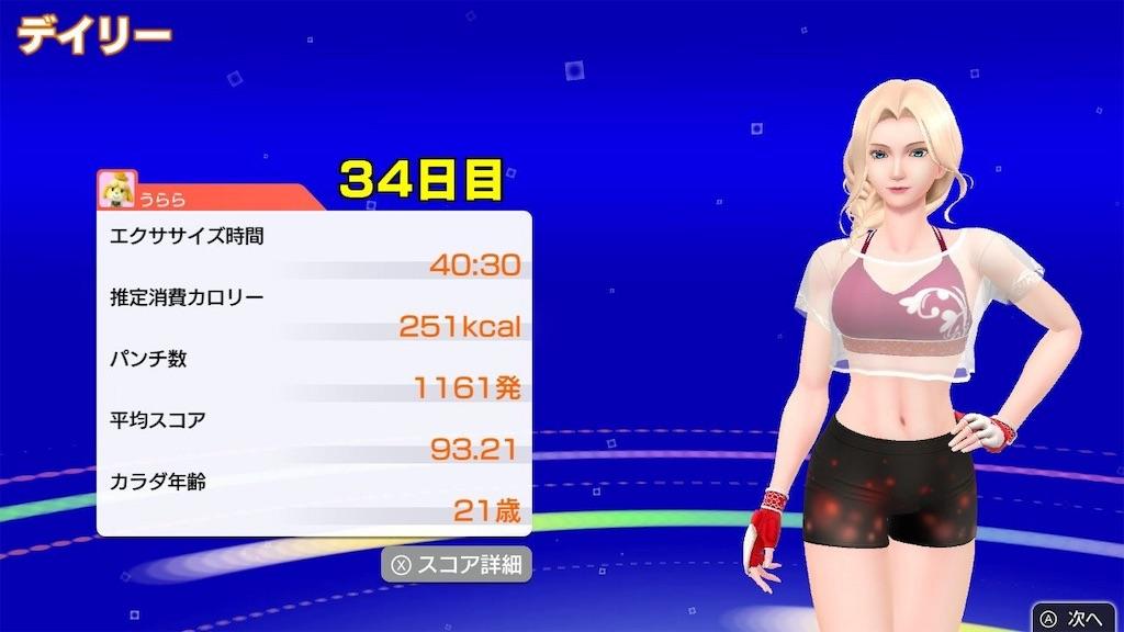 f:id:hanako-mofumofu:20190623145600j:image