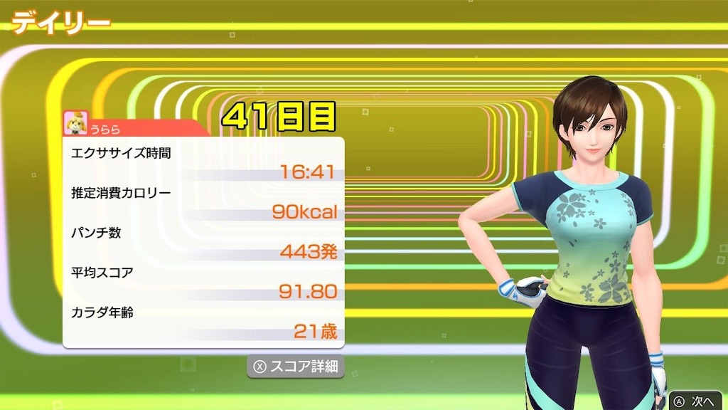 f:id:hanako-mofumofu:20190702152859j:image