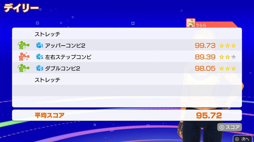 f:id:hanako-mofumofu:20190702152927j:image
