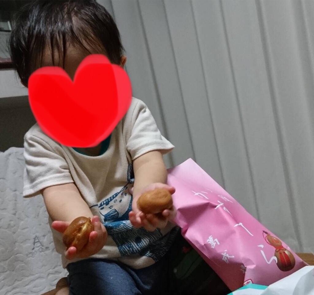 f:id:hanako-mofumofu:20190908234234j:image