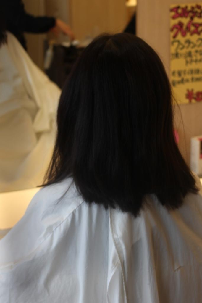 f:id:hanako-nichijyo:20181120140557j:plain