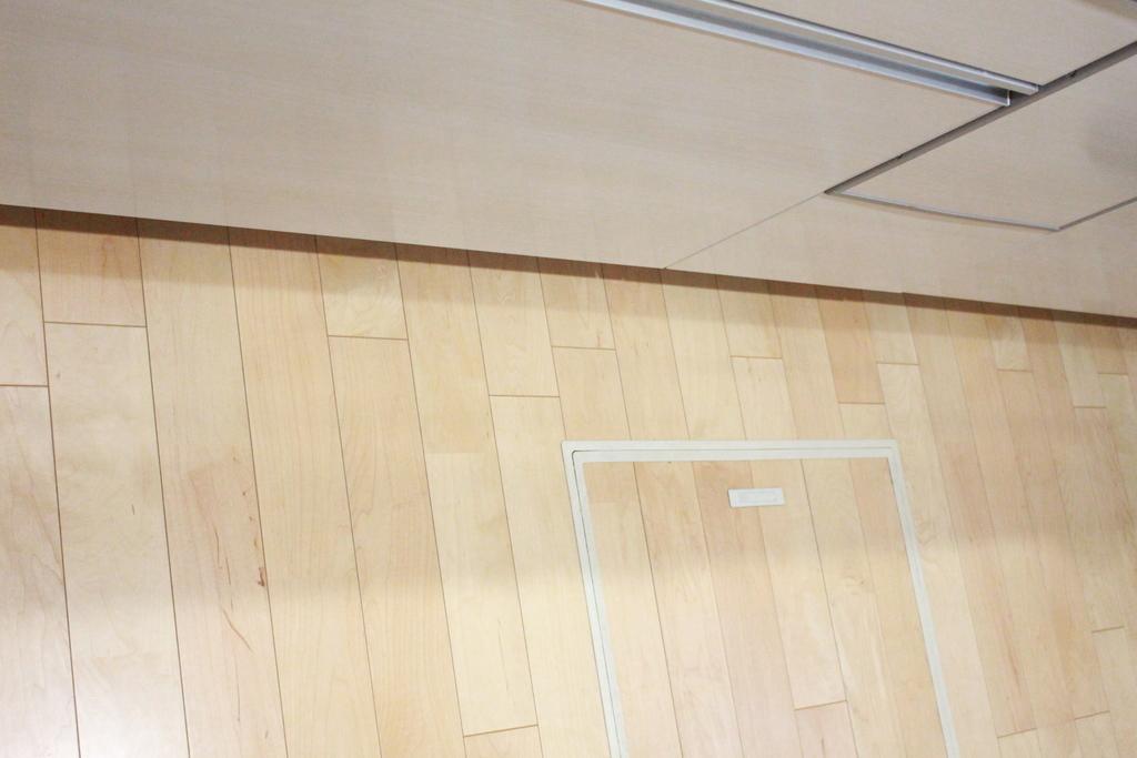 f:id:hanako-nichijyo:20181202164508j:plain