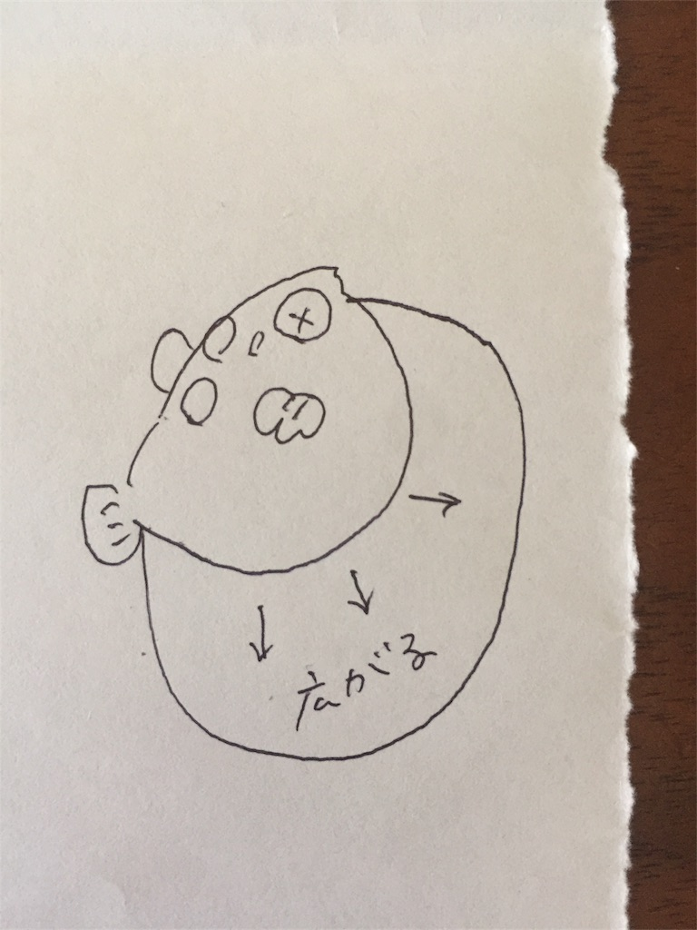 f:id:hanako69:20170214141057j:image