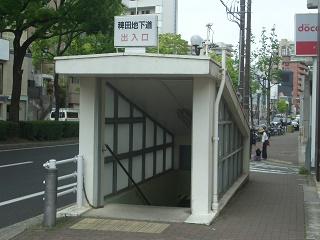 f:id:hanakobe:20170505113345j:plain