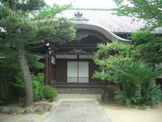 f:id:hanakobe:20170505133905j:plain