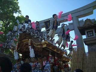 f:id:hanakobe:20170508115644j:plain
