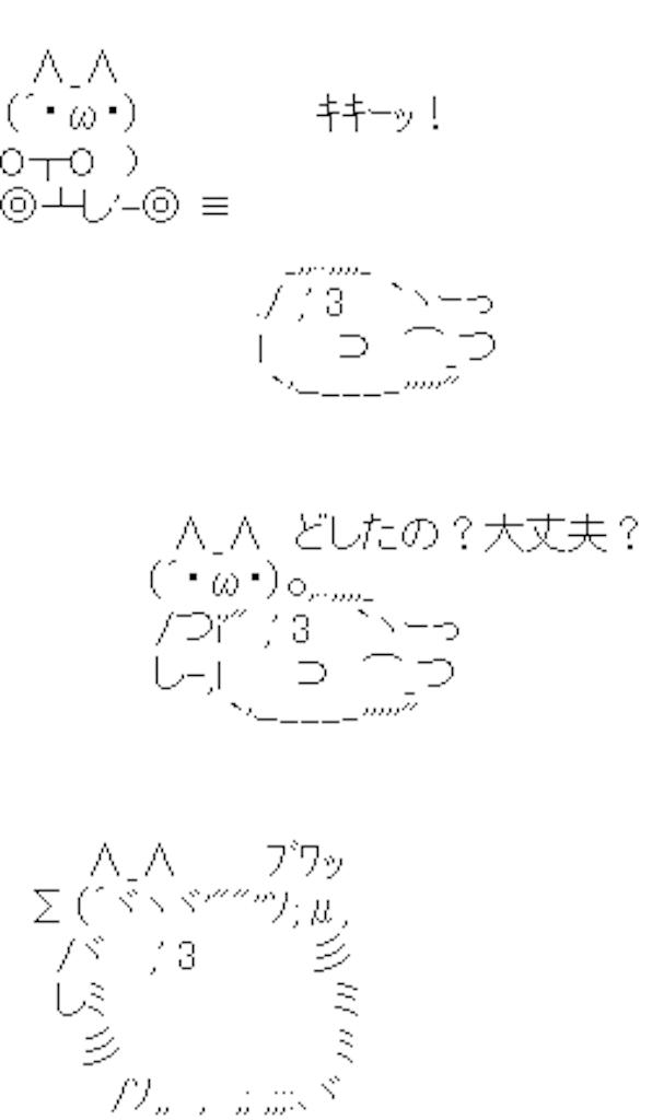 f:id:hanakocafe1206:20190129063237p:image