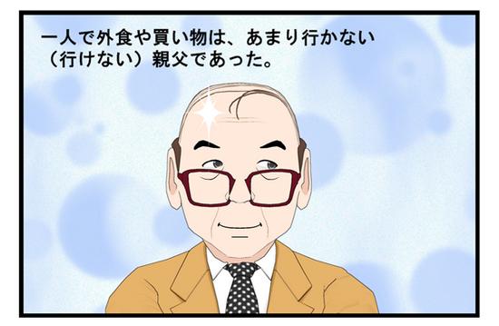 f:id:hanakoganei:20160411113808p:image