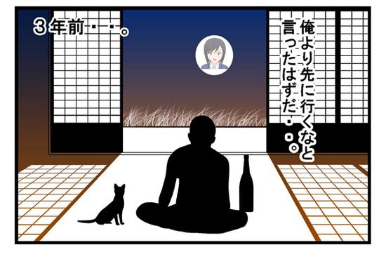 f:id:hanakoganei:20160411120418p:image