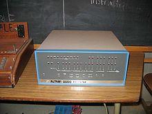 Altair 8800(アルテア 8800)