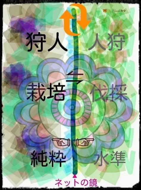 f:id:hanakonekono:20181125170759j:image