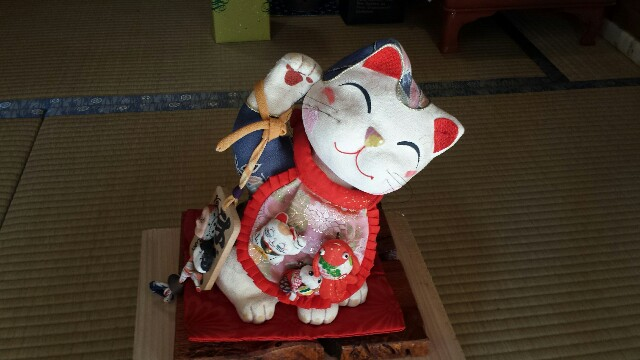 f:id:hanakosaan:20170218010241j:image