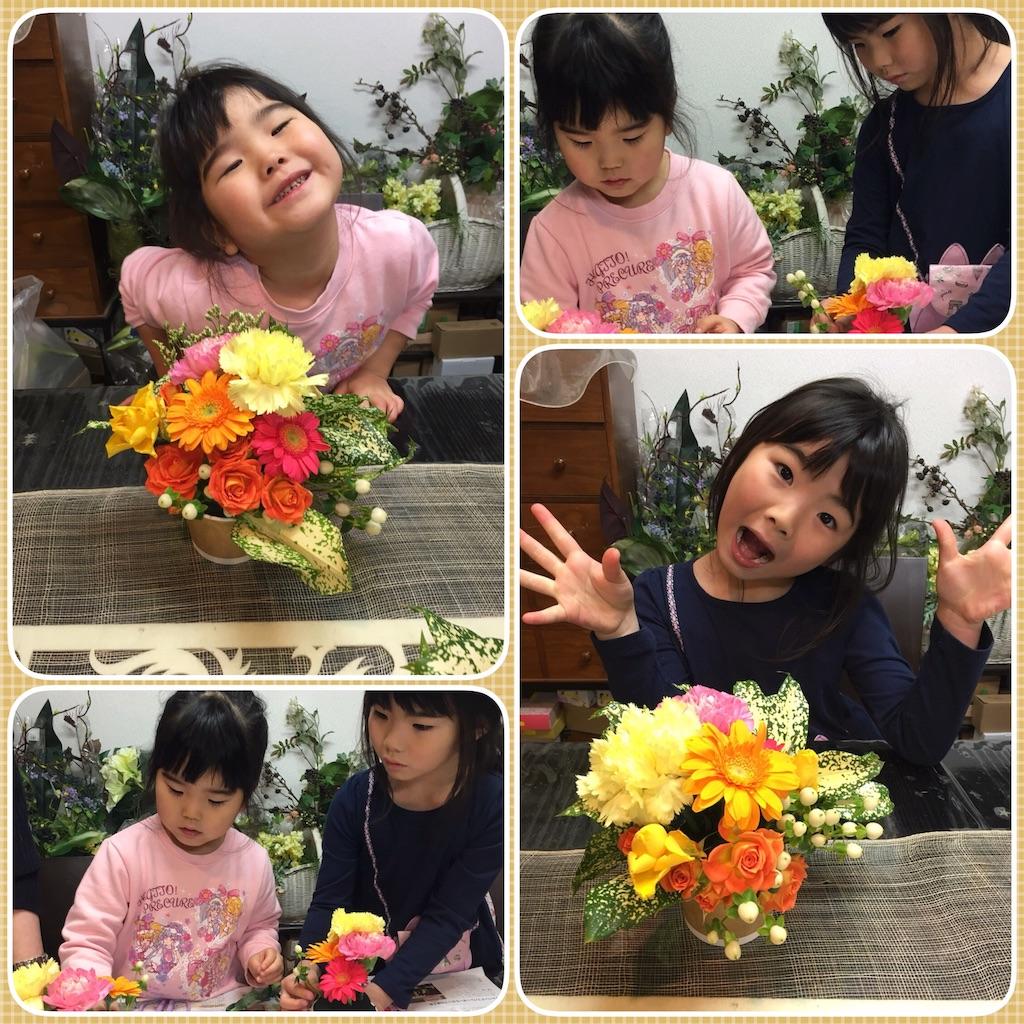 f:id:hanakoubou-nana:20190301223650j:image