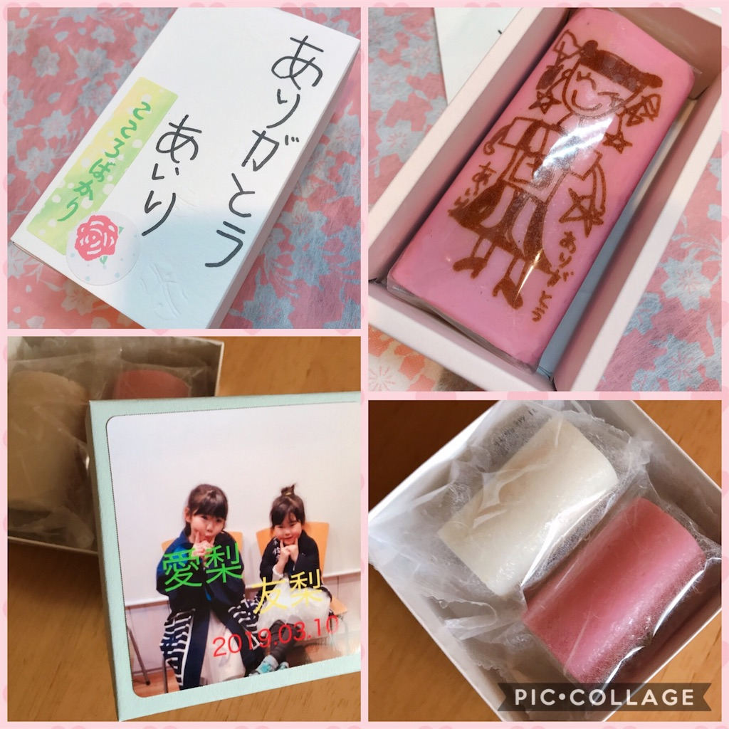 f:id:hanakoubou-nana:20190314230728j:image