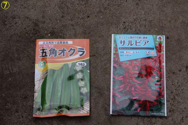 f:id:hanakuruma:20190619114803j:plain
