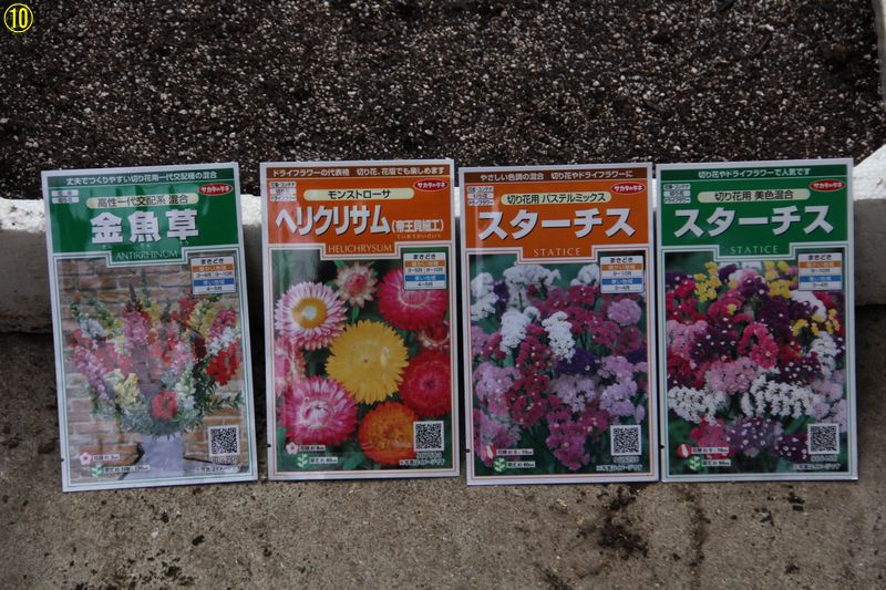 f:id:hanakuruma:20190913090628j:plain